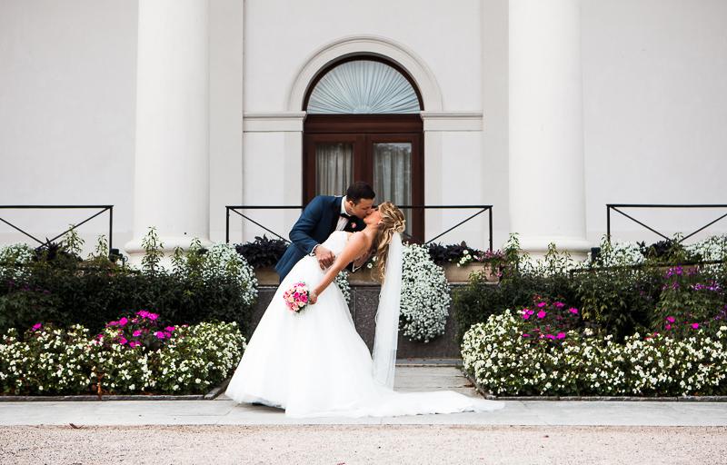 Hochzeitsfotos_Schloss_Eberstein_0092