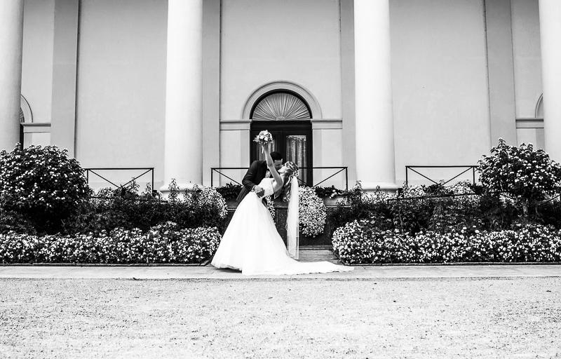 Hochzeitsfotos_Schloss_Eberstein_0093