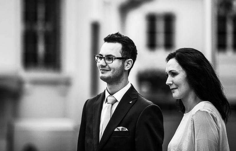 Hochzeitsfotos_Schloss_Eberstein_0099
