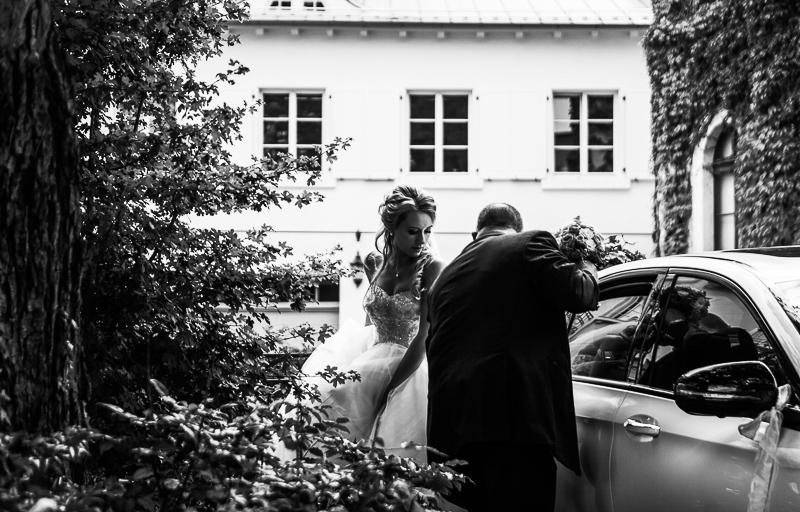 Hochzeitsfotos_Schloss_Eberstein_0103