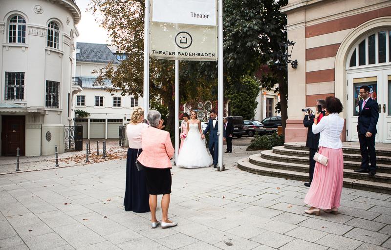 Hochzeitsfotos_Schloss_Eberstein_0105