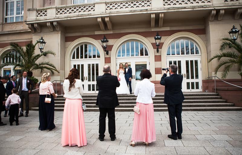 Hochzeitsfotos_Schloss_Eberstein_0106