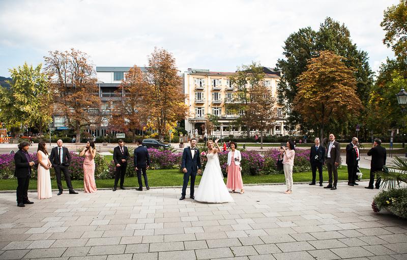 Hochzeitsfotos_Schloss_Eberstein_0110