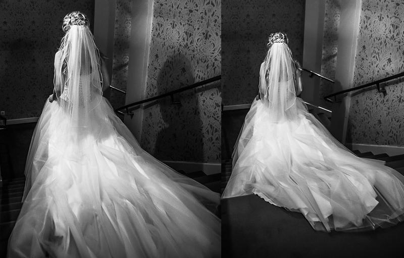 Hochzeitsfotos_Schloss_Eberstein_0111