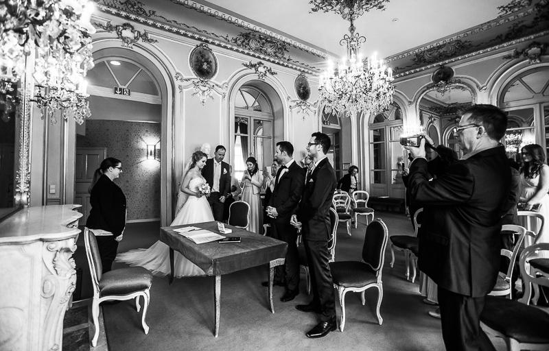 Hochzeitsfotos_Schloss_Eberstein_0113