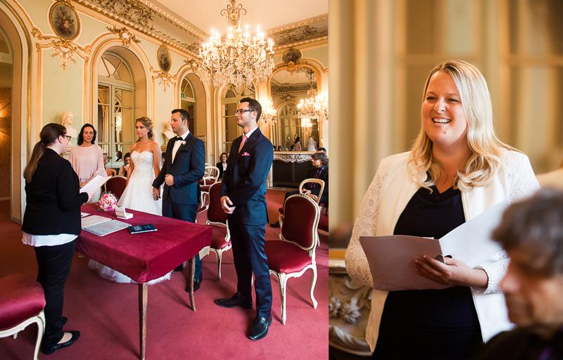 Hochzeitsfotos_Schloss_Eberstein_0114