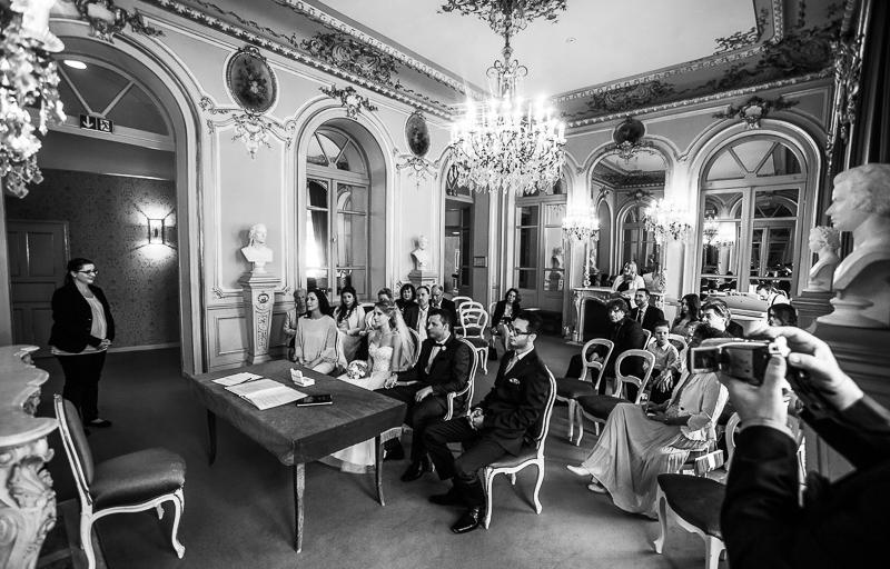 Hochzeitsfotos_Schloss_Eberstein_0119