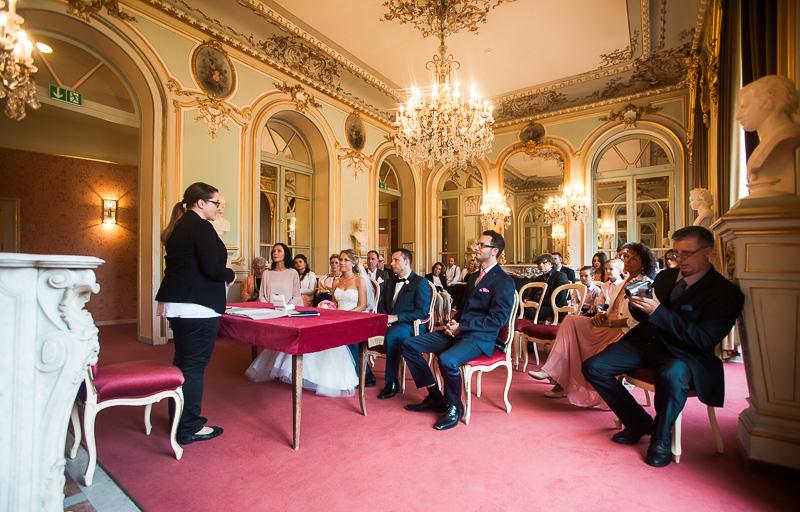 Hochzeitsfotos_Schloss_Eberstein_0120