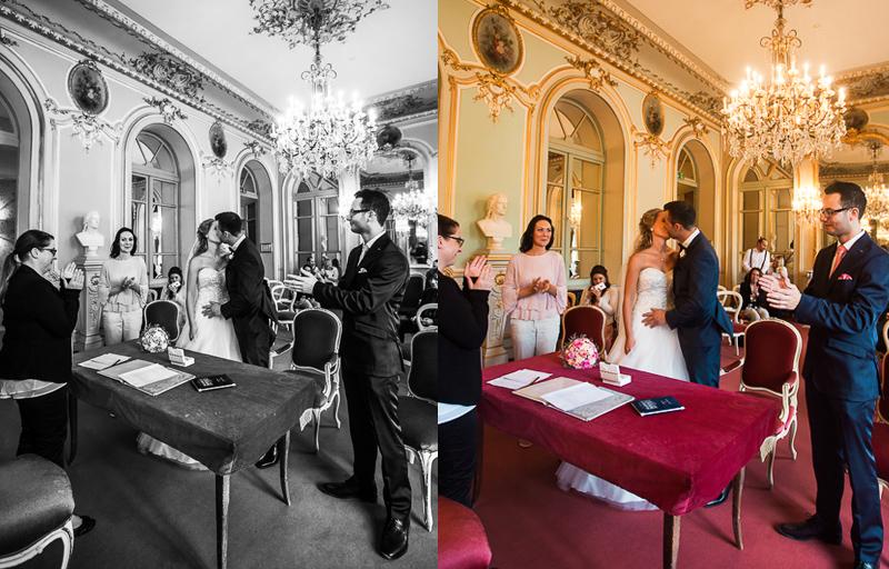 Hochzeitsfotos_Schloss_Eberstein_0126