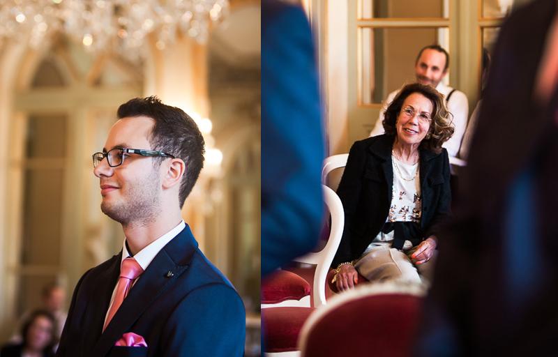 Hochzeitsfotos_Schloss_Eberstein_0127