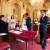 Hochzeitsfotos_Schloss_Eberstein_0128