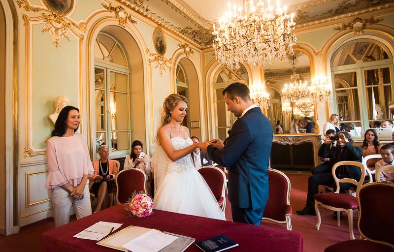Hochzeitsfotos_Schloss_Eberstein_0130