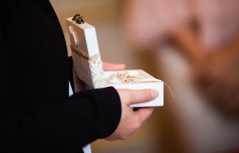 Hochzeitsfotos_Schloss_Eberstein_0131