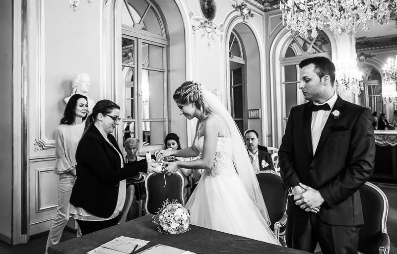Hochzeitsfotos_Schloss_Eberstein_0132