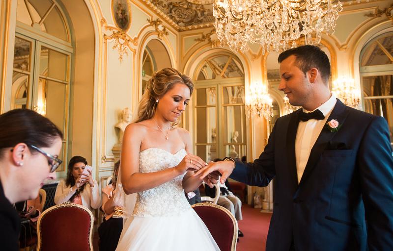 Hochzeitsfotos_Schloss_Eberstein_0134