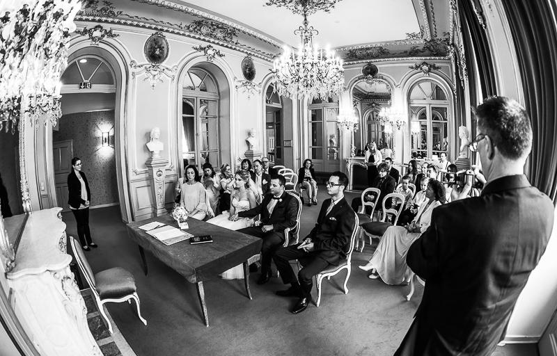 Hochzeitsfotos_Schloss_Eberstein_0136