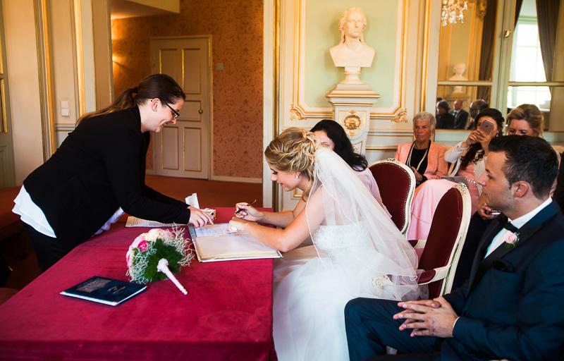 Hochzeitsfotos_Schloss_Eberstein_0140