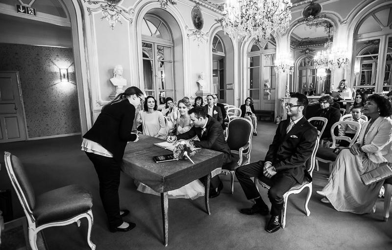 Hochzeitsfotos_Schloss_Eberstein_0141