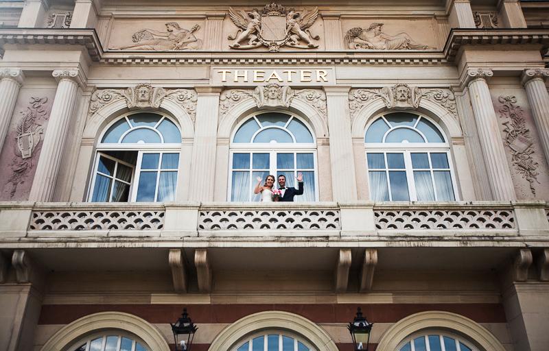 Hochzeitsfotos_Schloss_Eberstein_0152