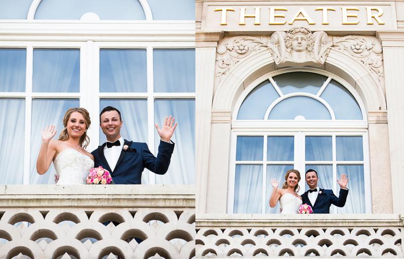 Hochzeitsfotos_Schloss_Eberstein_0153