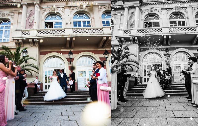 Hochzeitsfotos_Schloss_Eberstein_0155
