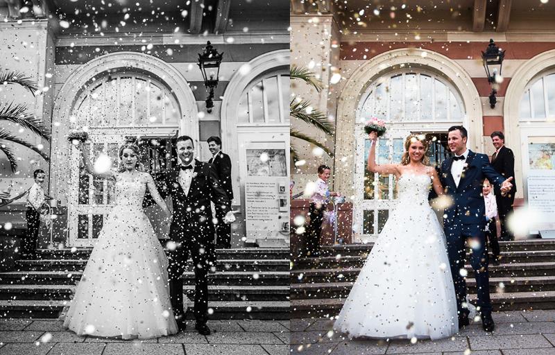 Hochzeitsfotos_Schloss_Eberstein_0156