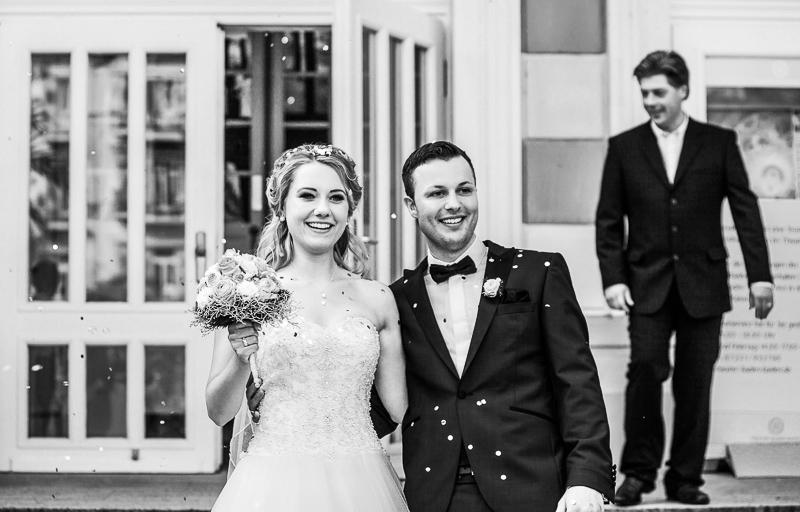 Hochzeitsfotos_Schloss_Eberstein_0157