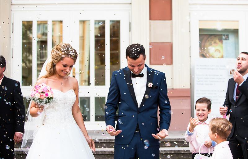 Hochzeitsfotos_Schloss_Eberstein_0158