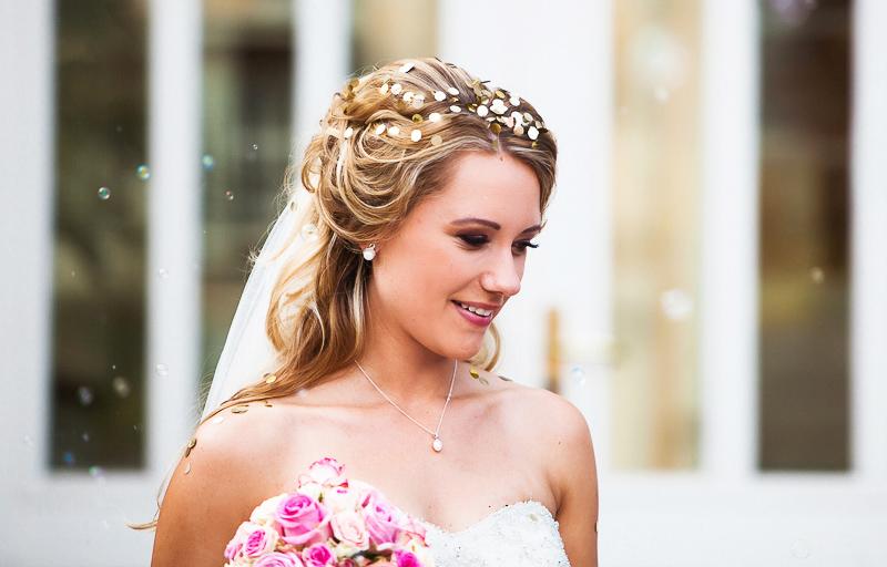 Hochzeitsfotos_Schloss_Eberstein_0159