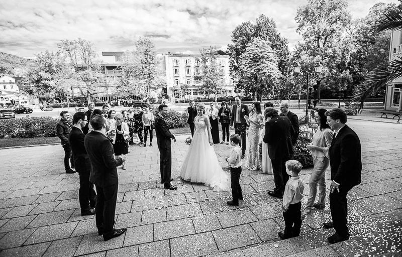 Hochzeitsfotos_Schloss_Eberstein_0163