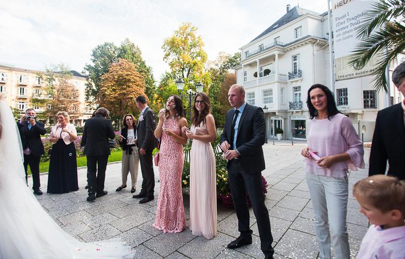 Hochzeitsfotos_Schloss_Eberstein_0164