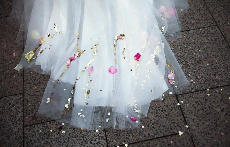 Hochzeitsfotos_Schloss_Eberstein_0165
