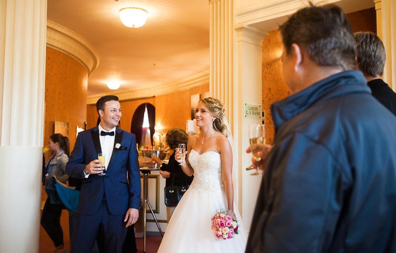 Hochzeitsfotos_Schloss_Eberstein_0168