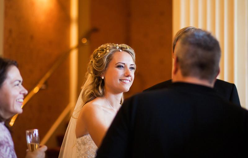 Hochzeitsfotos_Schloss_Eberstein_0169