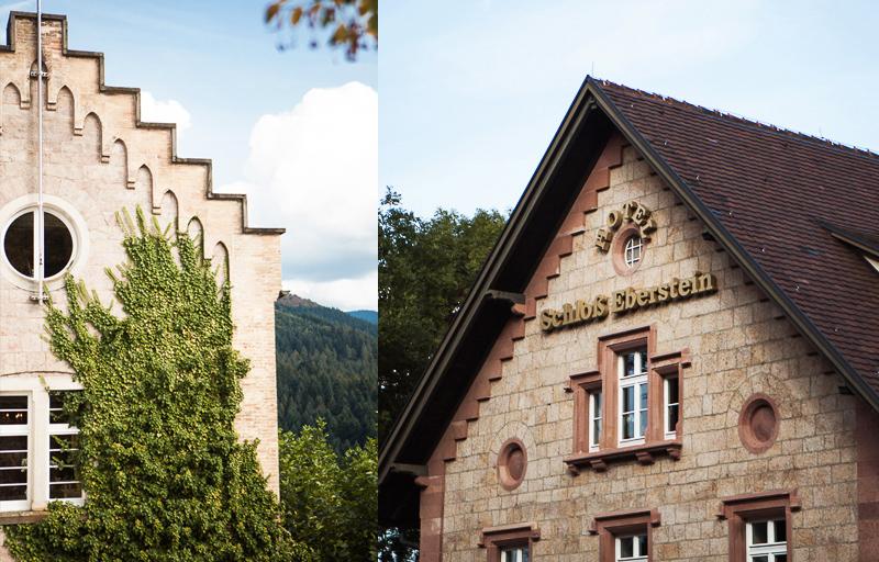 Hochzeitsfotos_Schloss_Eberstein_0176