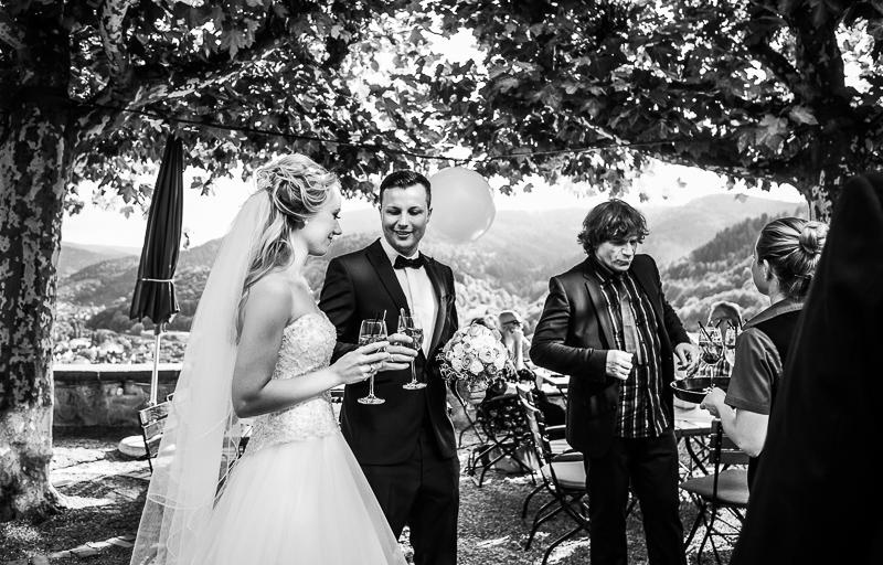 Hochzeitsfotos_Schloss_Eberstein_0181
