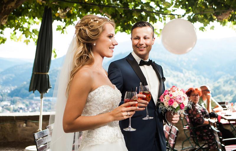 Hochzeitsfotos_Schloss_Eberstein_0182