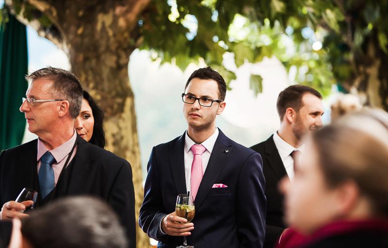 Hochzeitsfotos_Schloss_Eberstein_0184