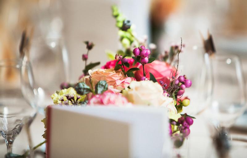 Hochzeitsfotos_Schloss_Eberstein_0185