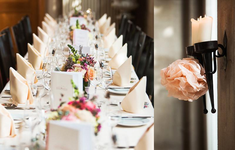 Hochzeitsfotos_Schloss_Eberstein_0187