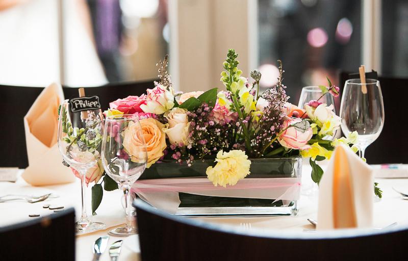 Hochzeitsfotos_Schloss_Eberstein_0189