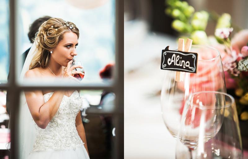 Hochzeitsfotos_Schloss_Eberstein_0190