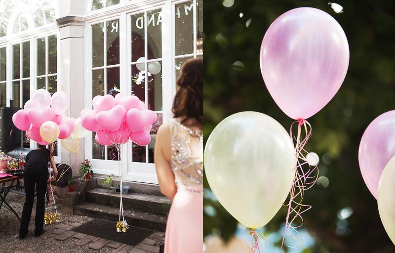 Hochzeitsfotos_Schloss_Eberstein_0195