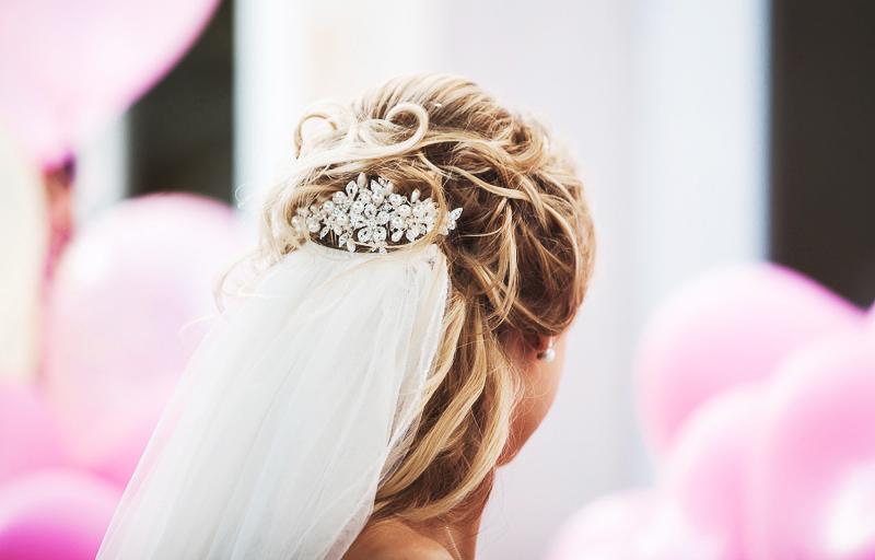 Hochzeitsfotos_Schloss_Eberstein_0197