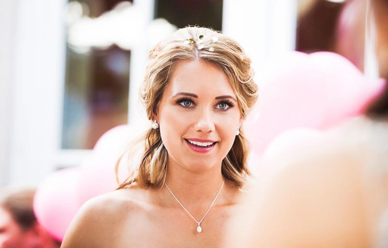 Hochzeitsfotos_Schloss_Eberstein_0198