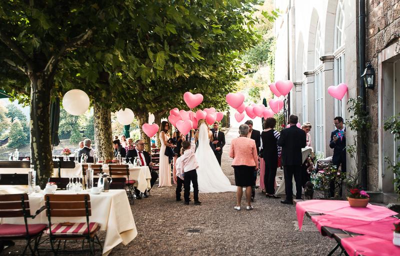 Hochzeitsfotos_Schloss_Eberstein_0199