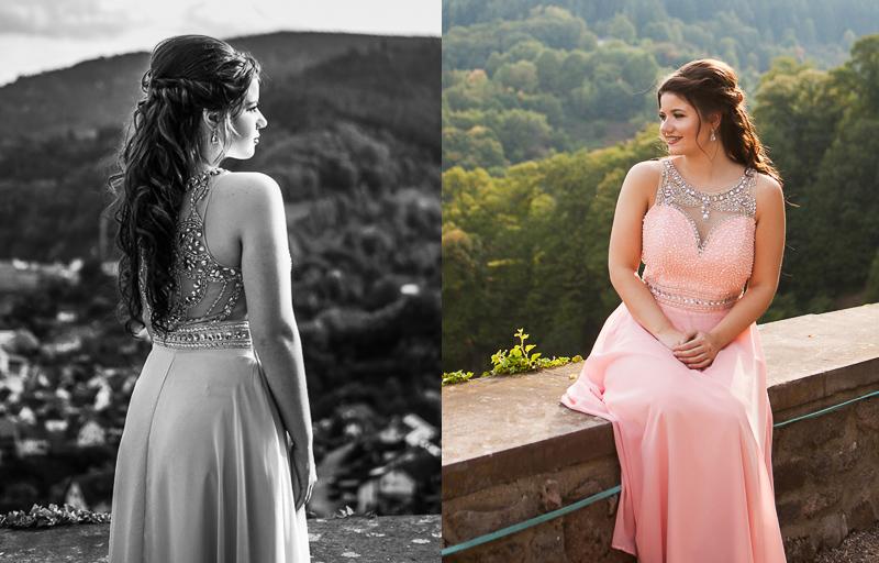 Hochzeitsfotos_Schloss_Eberstein_0200