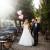 Hochzeitsfotos_Schloss_Eberstein_0202
