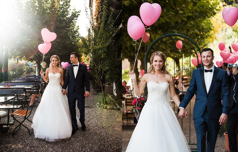 Hochzeitsfotos_Schloss_Eberstein_0203