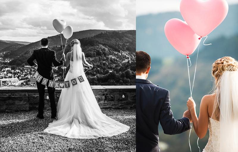 Hochzeitsfotos_Schloss_Eberstein_0204
